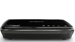 English freesat system in spain